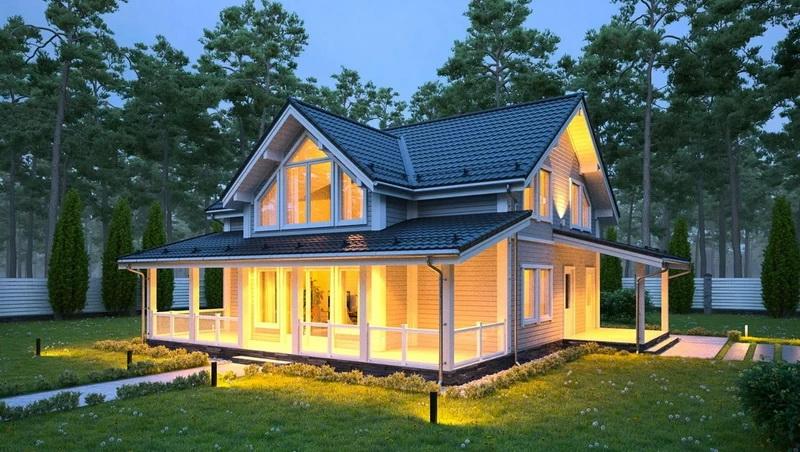 shhitovoy-dom